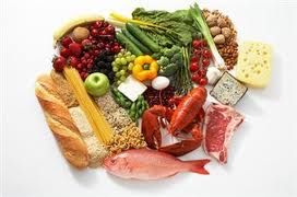 Selenium cuts down risk of cancer