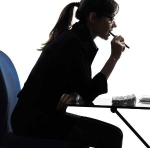 Reducing sitting hours can boost lifespan