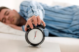 Poor sleep quality may trigger Alzheimer's disease onset and progression