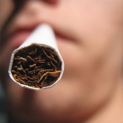 lung disease topnews