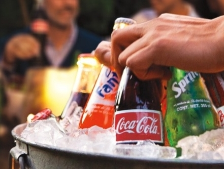 Tax on soft drinks can cut childhood obesity: Study