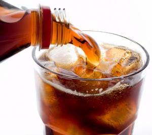 Sugar-sweetened beverage tax could curb obesity and diabetes in India