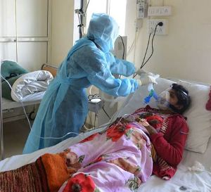 Swine flu death toll crosses 1,800 mark