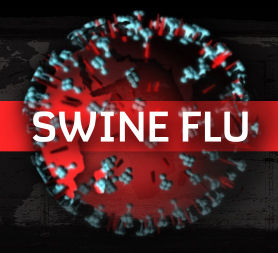Gujarat authorities step up measures to combat Swine Flu