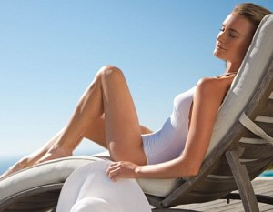 Tanning may trigger most lethal form of skin cancer