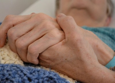 Anti-cancer drug may help treat Alzheimer's, improve memory