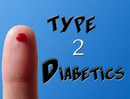 Common virus could give you type 2 diabetes later in life