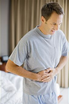 New approach for treating urinary tract infections