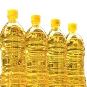 Some 'healthy' vegetable oils may actually increase heart disease risk