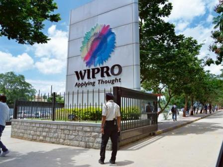 Wipro to acquire US-based HealthPlan Services for Rs 3,150 crore