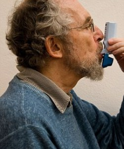 New tool to assess asthma-related anxiety effectively developed