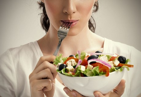 Better diet and nutrition critical in maintaining mental health