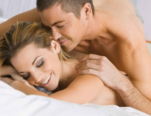 Casual sex may be double edged sword for health