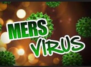 MERS VIRUS