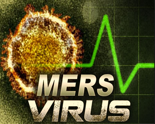 US reports second imported case of MERS