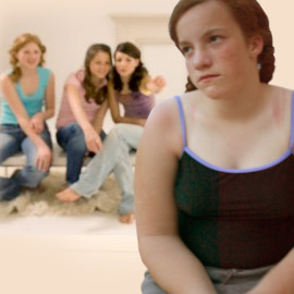 Obesity may up risk of MS in kids and teen girls