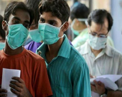 One more dies of swine flu in Himachal, toll rises to two