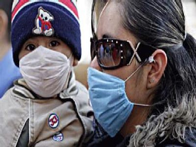US state confirms 20 flu deaths