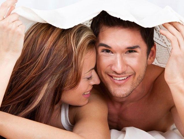 `Wedding night sex` is waning