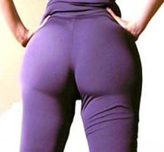 Women with wider hips up for more one-night stands?