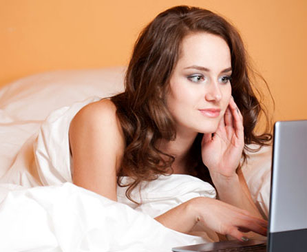 Watching porn can leave women sick: Study