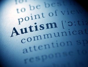 Autism more common in IT-rich regions, finds study
