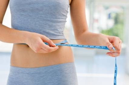 Trying to lose weight? How to avoid setting yourself up for failure