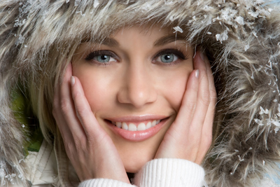 Tips for taking care of skin during winters revealed