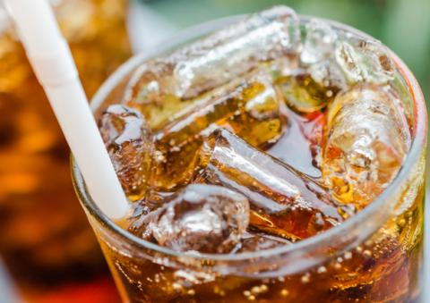 Beware! Consuming diet soda daily ups three times risk of dementia, stroke