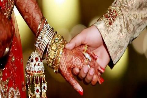 How marriage between first cousins gives heart protection