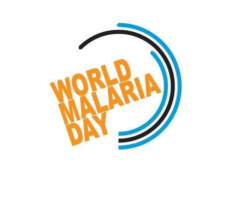 #WorldMalariaDay: Effective steps to prevent Malaria
