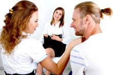 Healthy sex life can boost performance at work: Study