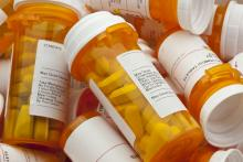 Beware! Mild painkilling may not help patients with peripheral vascular disease
