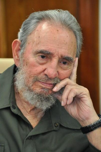 http://topnews.in/law/files/Fidel-Castro11.jpg