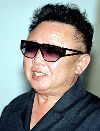 http://topnews.in/law/files/Kim_Jong_Il.jpg