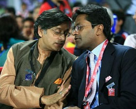 http://topnews.in/law/files/Lalit-Modi.jpg
