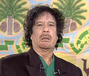 http://topnews.in/law/files/Moammar-Gaddafi.jpg