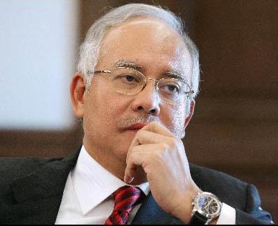 http://topnews.in/law/files/Mohammed-Najib-Tun-Razak.jpg