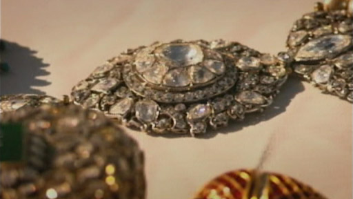 http://topnews.in/law/files/Mughal-jewellery.jpg