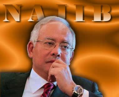 Honouring Tunku Abdul Rahman
