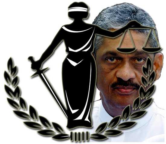 Sarath Fonseka 6 ... sinhala wela katha sinhala sex katha sinhala wal katha Sri Lankan sex ...