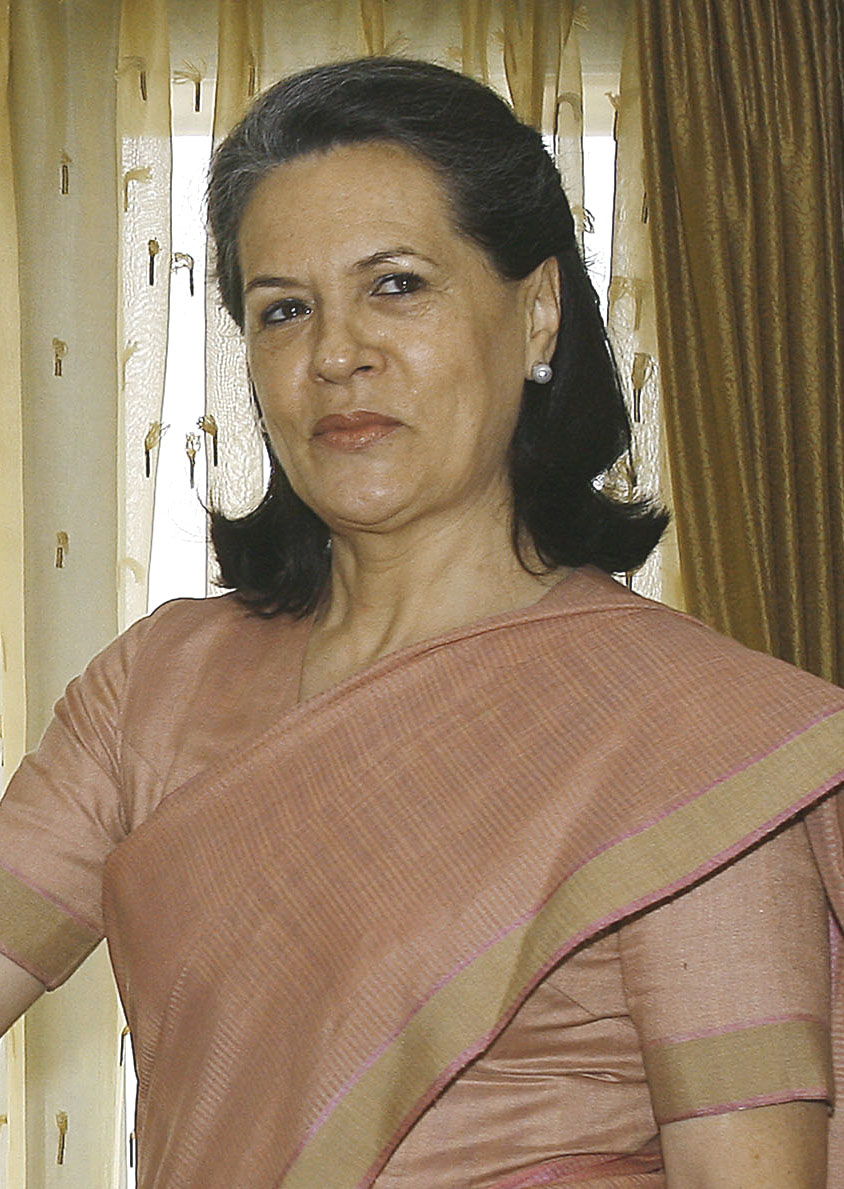 http://topnews.in/law/files/Sonia-Gandhi_1.jpg
