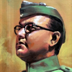 Nation remembers Subash Chandra Bose on his 113rd birth anniversary