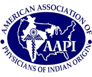 AAPI India summit to focus on health information technology