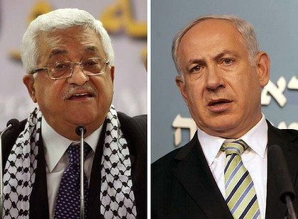 http://topnews.in/law/files/abbas-netanyahu11.jpg