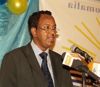 Abdi Farah Shirdon Abdi Farah Shirdon Saaid TopNews