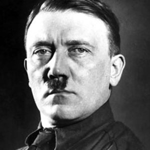 Adolf Hitler's toilet found in New Jersey car repair garage