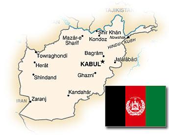 Kunduz | TopNews on panjshir province, ghazni province, baghlan province, takhar province, nangarhar province afghanistan map, nuristan afghanistan map, kapisa province afghanistan map, kapisa province, afghanistan khyber pass map, paktika province, khost province, wakhan corridor afghanistan map, gandamak afghanistan map, puli khumri afghanistan map, kathmandu afghanistan map, kandahar afghanistan map, nangarhar province, kabul province, fallujah afghanistan map, helmand afghanistan map, balkh province, istalif afghanistan map, laghman province, paktika province afghanistan map, afghanistan rivers map, panjshir province afghanistan map, gardez afghanistan map, badakhshan province, herat afghanistan map, helmand province, kandahar province, mazar-e sharif, herat province, islamabad afghanistan map, bala murghab afghanistan map, singesar afghanistan map, kunar province,