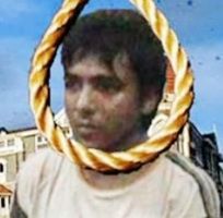 Muslims across India welcome Kasab's execution, distribute sweets