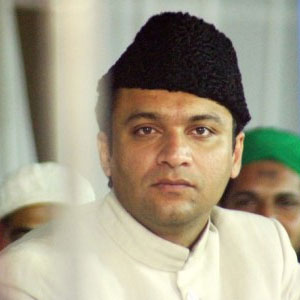 Court orders filing of case against Akbaruddin Owaisi for his ''hate speech''